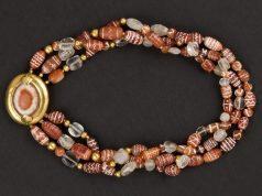 Gioielli nell'antica India