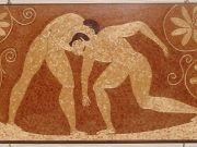 Il Parmenide