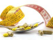 farmaci contro l'obesità