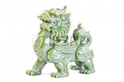 Gioielli nell'antica Cina