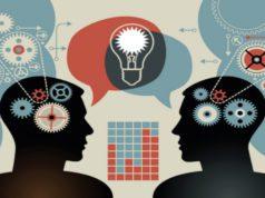 La filosofia come scienza rigorosa