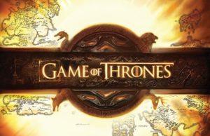 Come finisce il Trono di Spade Game of Thrones 8x06 finale HBO George Martin