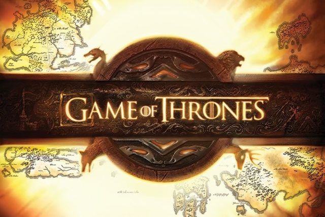 Come finisce il Trono di Spade Game of Thrones 8x06 finale HBO George Martin