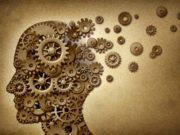 Lindirizzo fenomenologico in psicopatologia
