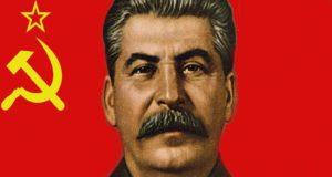 stalinismo