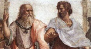 Aristotele De Anima evoluzionismo
