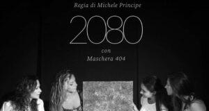 maschera 404