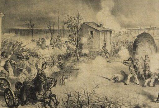 moti 1830