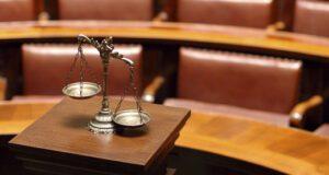 diritto costituzionale