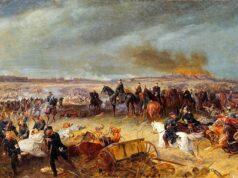 unificazione della germania