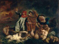 Dante e Virgilio