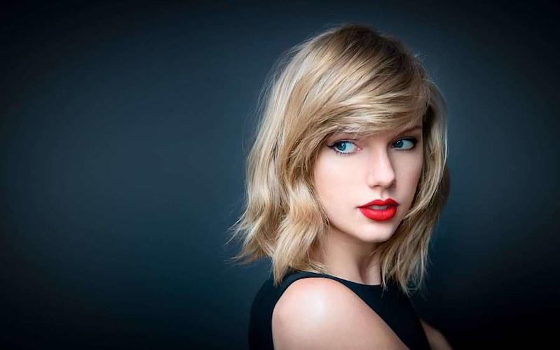 Taylor Swift - Grammy 2021