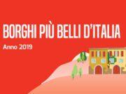 Borghi più belli d'Italia Istat