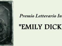 Premio Emily Dickinson