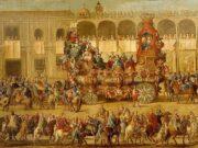 inquisizione spagnola