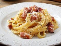 Cosa mangiare a Roma