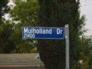 Mullholand Drive