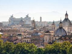 Roma in due giorni: cosa visitare e cosa fare