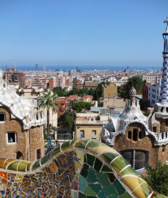 cosa fare a Barcellona