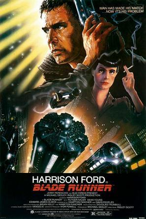 migliori film di fantascienza
