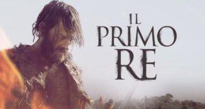 Film sui Romani: quali sono i migliori da vedere