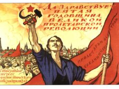 Rivoluzione russa