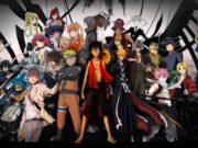 Manga e anime giapponesi: significato e categorizzazione