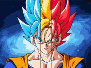 Super Saiyan: guida ai guerrieri più forti della galassia