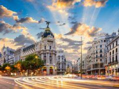 Cosa vedere a Madrid - fonte: https://www.taxi-valencia.es/