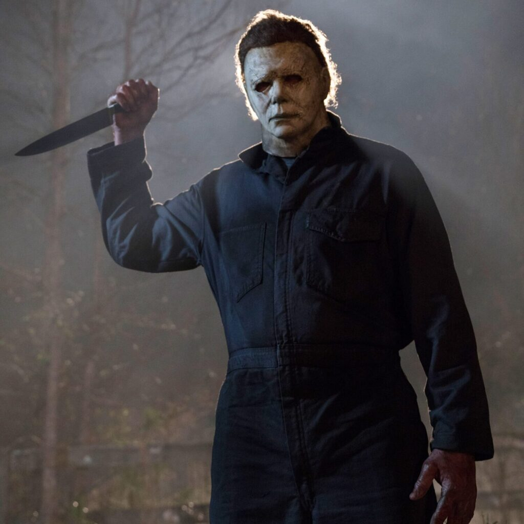 10-film-horror-da-vedere-assolutamente-Halloween