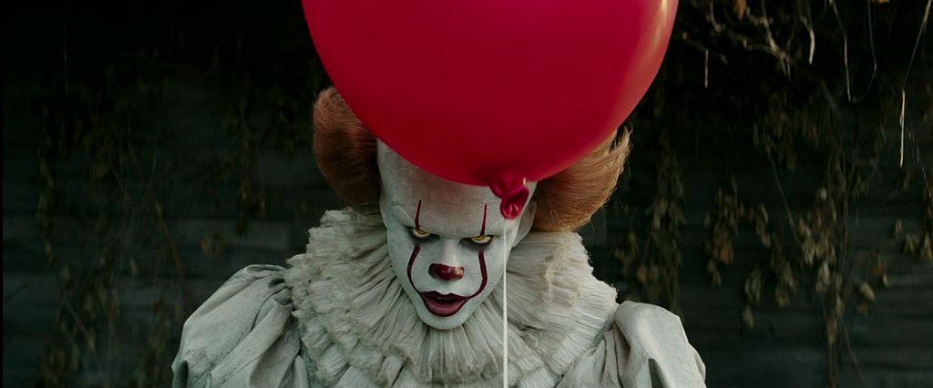 10-film-horror-da-vedere-assolutamente-It