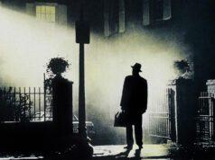 10 film horror da vedere assolutamente l'esorcista