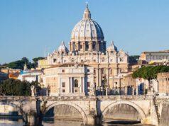 Cosa fotografare a Roma