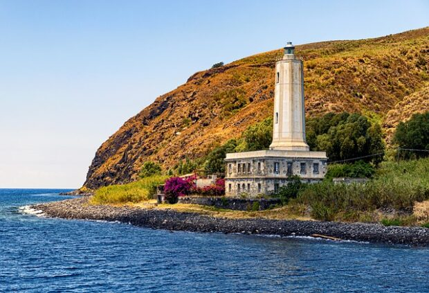 Cosa vedere nella Sicilia orientale - fonte: //www.mondovagandosenzameta.it/