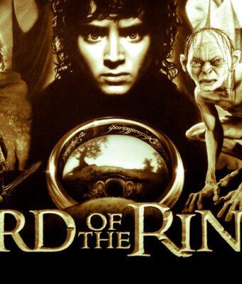 cinema fantasy film imperdibili