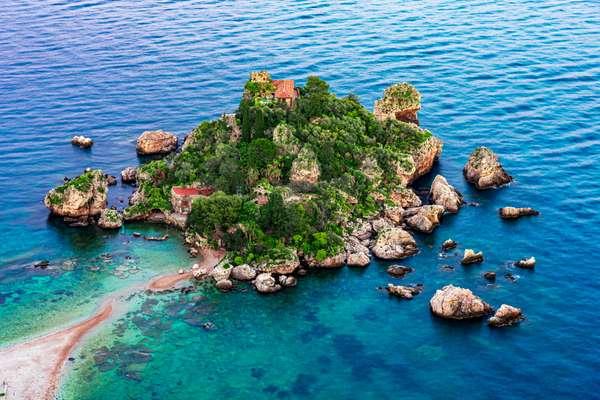 Cosa Vedere nella Sicilia Orientale - fonte: //www.hotelcapodeigreci.it/