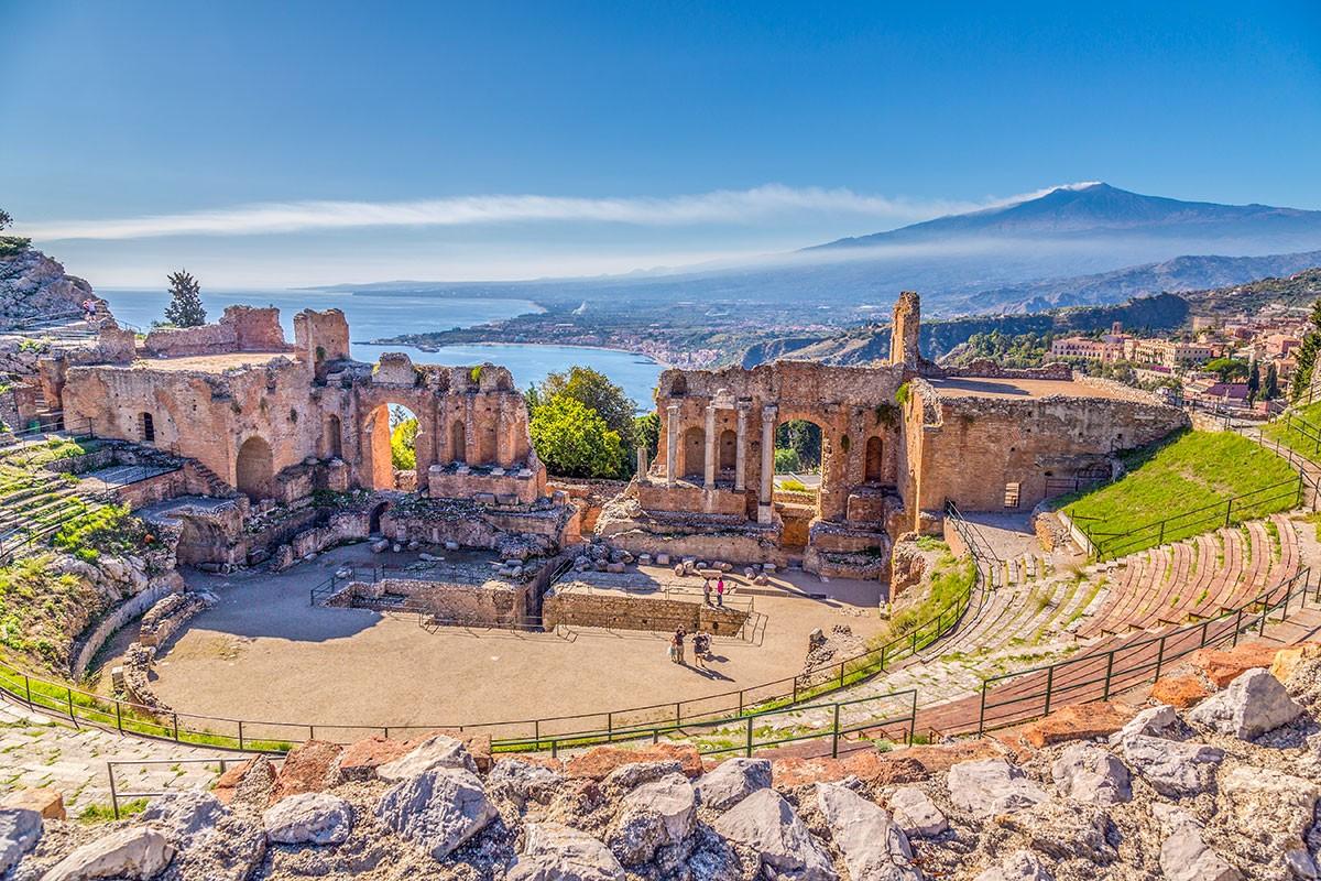 Cosa Vedere nella Sicilia Orientale - fonte:https://it.hotels.com/