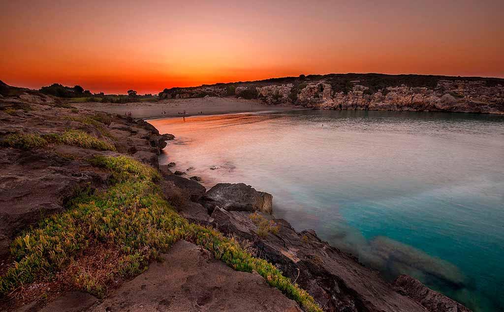 Cosa Vedere nella Sicilia Orientale - https://www.latitudeslife.com/