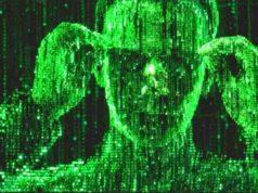 10-film-postapocalittici-da-vedere-assolutamente-Matrix
