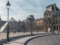 Museo del Louvre di Parigi: 16 opere imperdibili